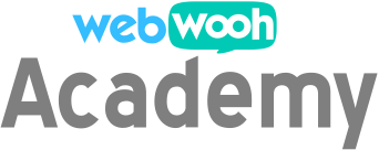 Webwooh | Digital Marketing Academy